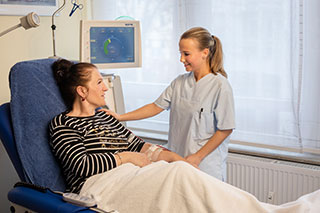 Dialyse in Reutlingen